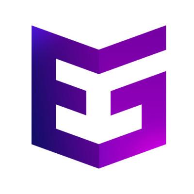 Логотип и стиль Energrade
