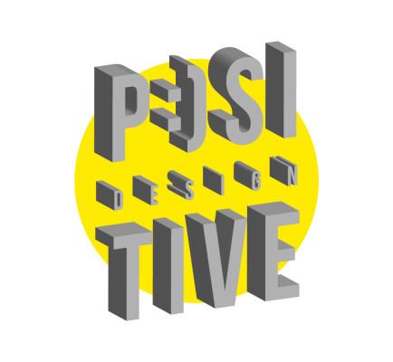 Разработка логотипов и фирменного стиля
